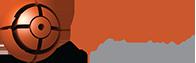 Refractive Shadows Logo